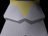 Armadyl chainskirt
