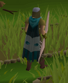 Buffs, Deadman and Mythical Cape Designs (2).png