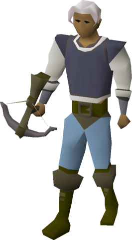 File:Iron crossbow equipped.png