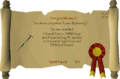 Lunar Diplomacy reward scroll.png