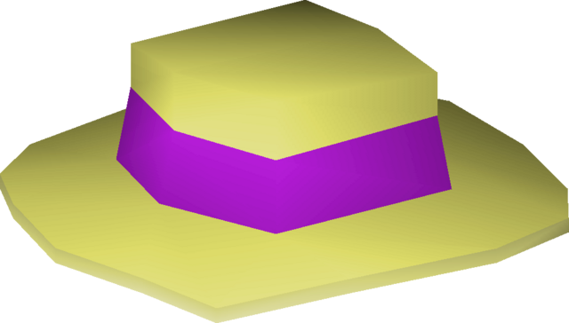 File:Purple boater detail.png