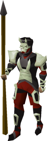 File:Soldier (tier 4).png