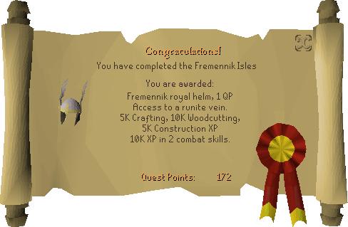 File:The Fremennik Isles reward scroll.png