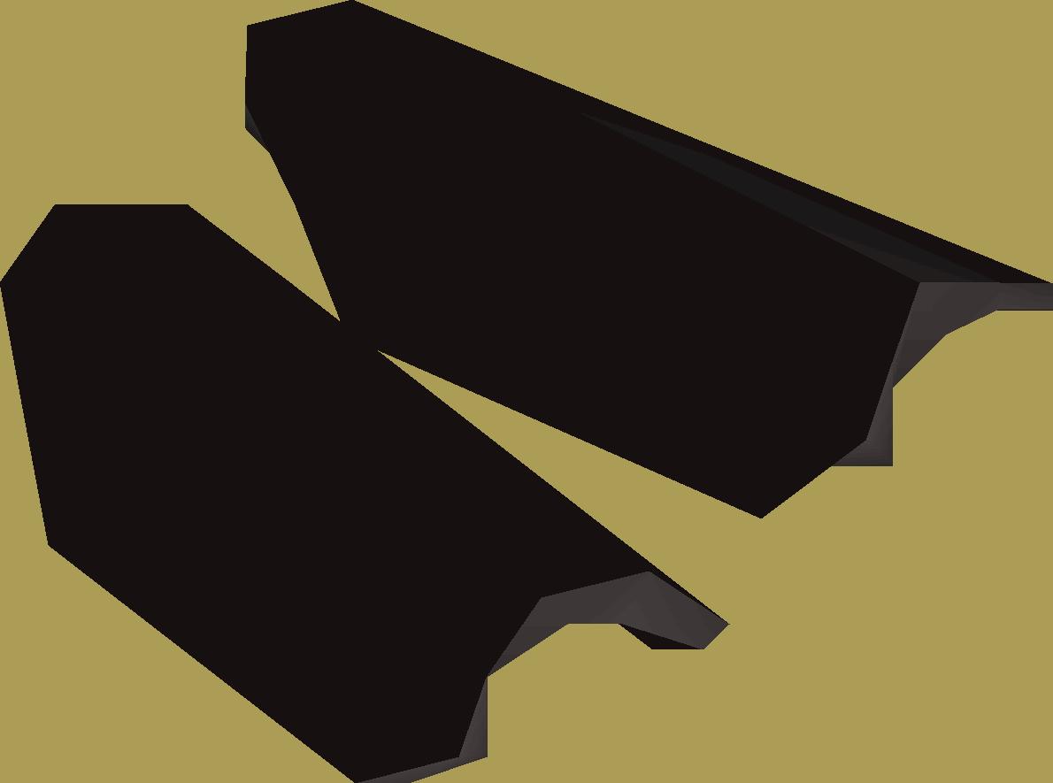 File:Black d'hide vamb detail.png