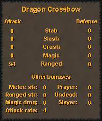 Dev Blog- Dragon Slayer II (11)