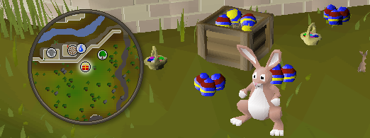 Easter 2017 Holiday Event (1)