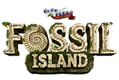 Fossil Island changes newspost