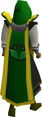 File:Herblore cape(t) equipped.png