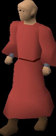 File:Monk of Zamorak.png