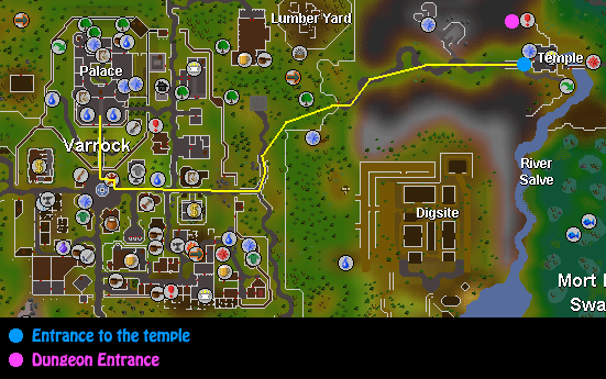 File:Priest in Peril Map.png
