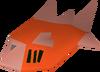 Bass detail