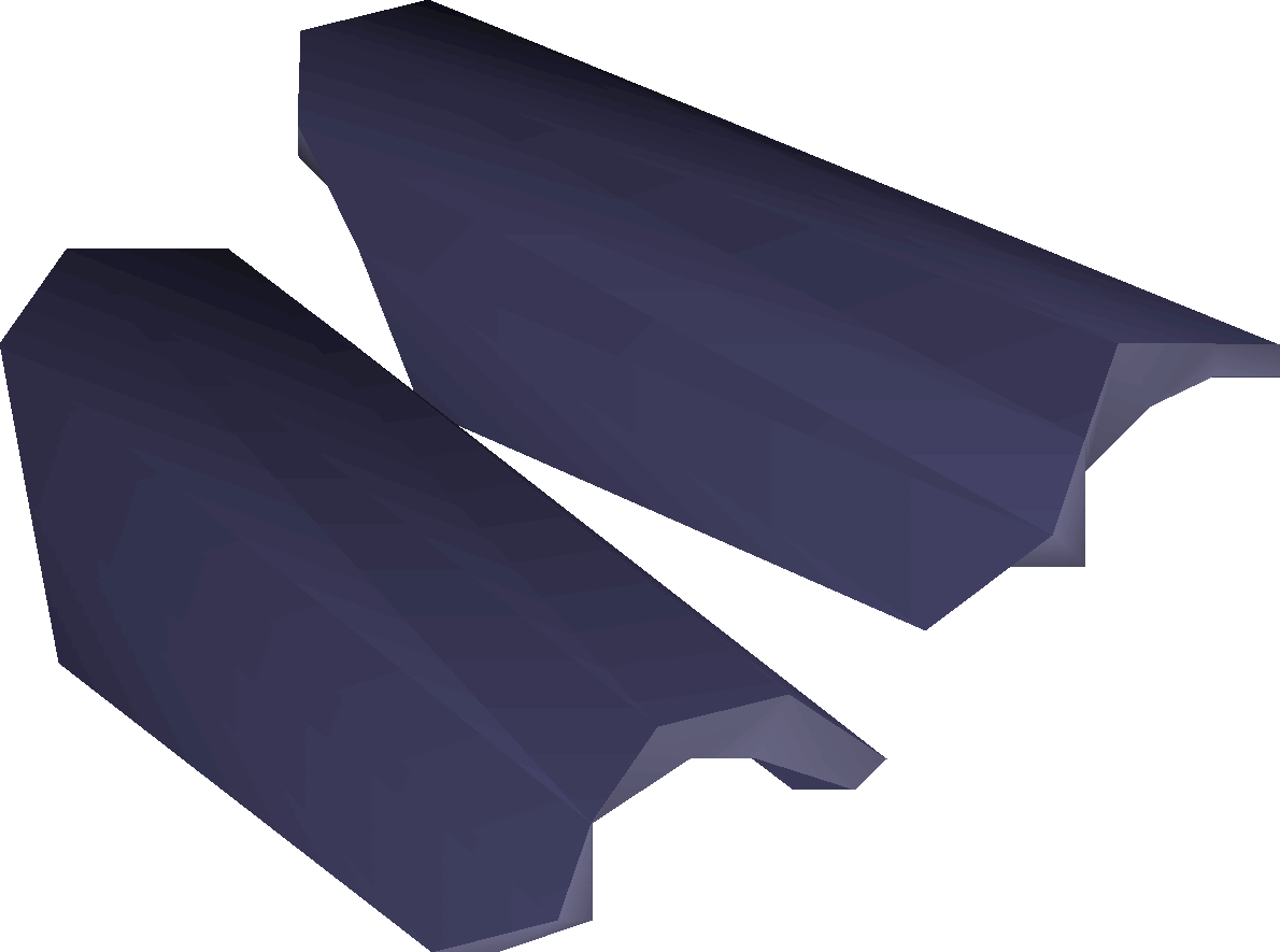 Blue Dragonhide Vambraces Are A Piece Of D Hide Armour Worn In The Hand Slot That Requires 50 Ranged To Wear They Can Be Created Through Crafting