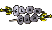 Clan Cup- The Conclusion newspost
