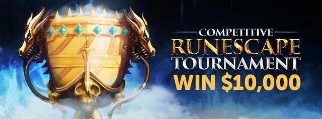 File:Competitive Tournament (1).jpg