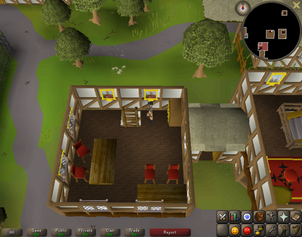 File:Cryptic clue - search drawers house ardougne market.png