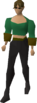 Large cuffs (female).png
