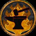 Lovakengj House symbol
