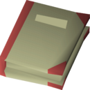 Manual detail