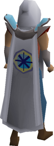 File:Quest point cape equipped.png