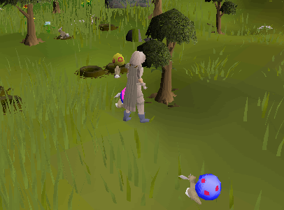 File:2014 Easter Event.png