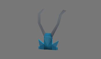 Revenant Cave Rewards (8)