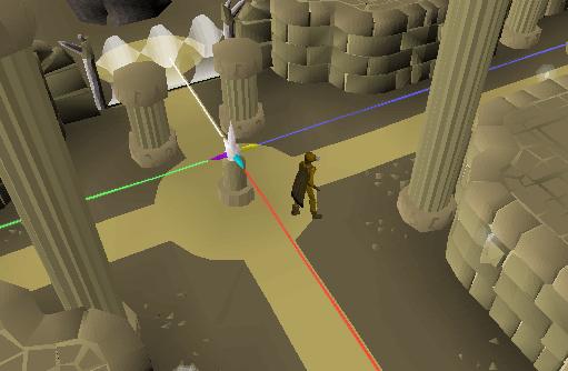 File:Temple of Light final pillar.png