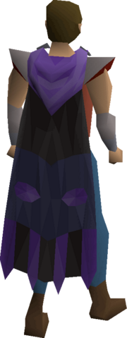 File:Ardougne cloak 4 equipped.png