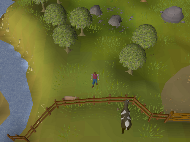 File:Hot cold clue - outside Crafting Guild.png