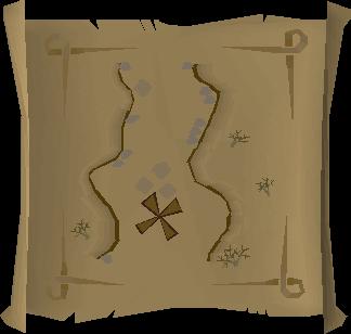 File:Map clue Al Kharid mines.png