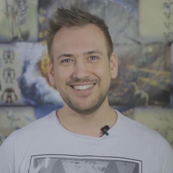 Jagex Moderator | Old School RuneScape Wiki | FANDOM powered