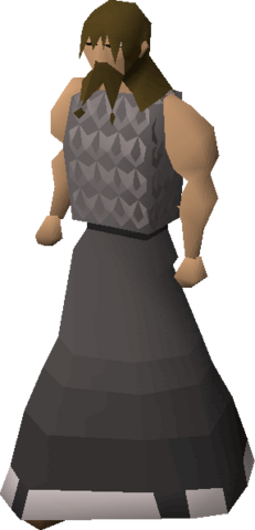 File:Squire (Void Knights smith).png
