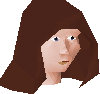 Thorhild chathead
