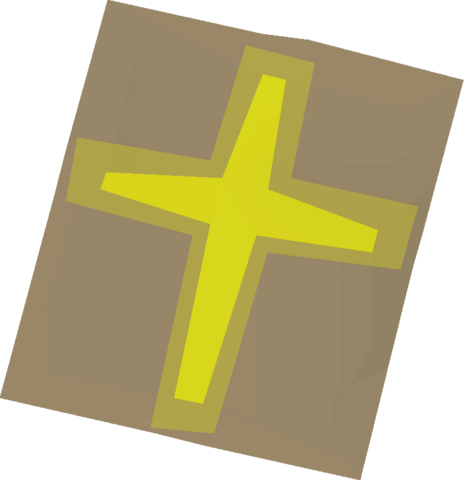 File:Holy force detail.png