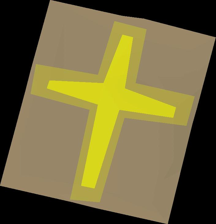 Holy Force Old School Runescape Wiki Fandom Powered By Wikia