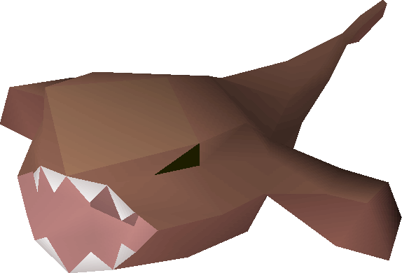 File:Raw monkfish detail.png