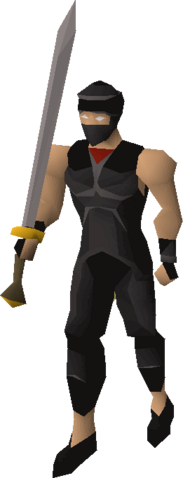 File:Soldier (tier 1).png