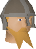 Thorodin chathead