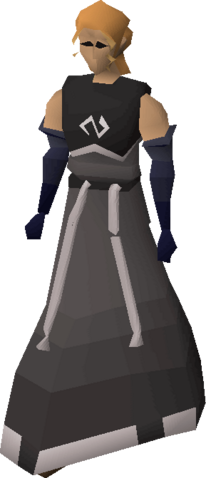 File:Void knight robes (female) equipped.png