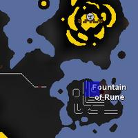 22.54N 29.01E map