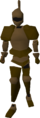 Animated Bronze Armour.png