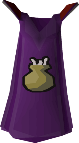 File:Cooking cape detail.png