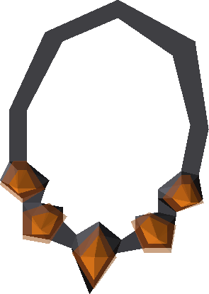 File:Necklace of anguish detail.png