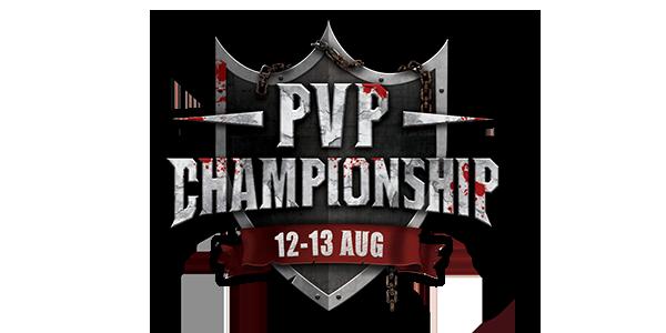 PvP Championship 12th-13th (1)