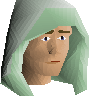 Achievement diary hood chathead