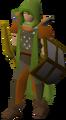 Armour salesman.png