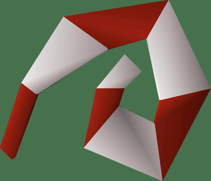 Jester Scarf Old School Runescape Wiki Fandom Powered By Wikia
