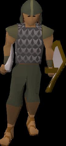 File:Guard (Desert Mining Camp) (iron helm).png
