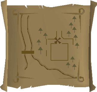 File:Map clue Galahad.png