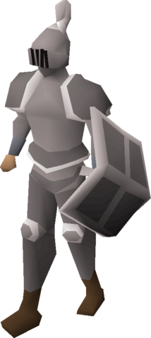 File:Steel trimmed set (lg) equipped.png