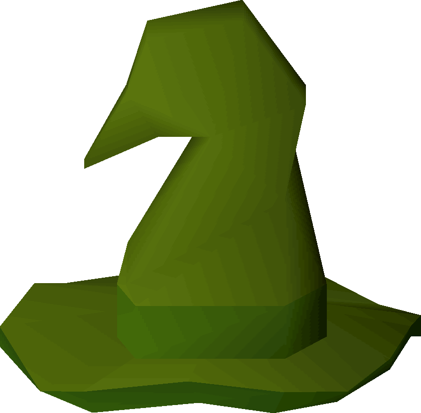 File:Xerician hat detail.png
